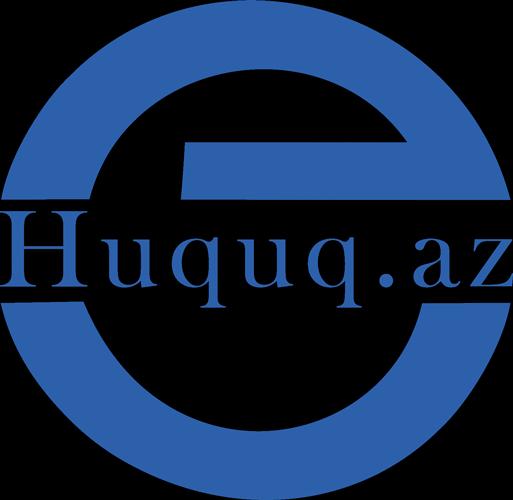 E-hüquq
