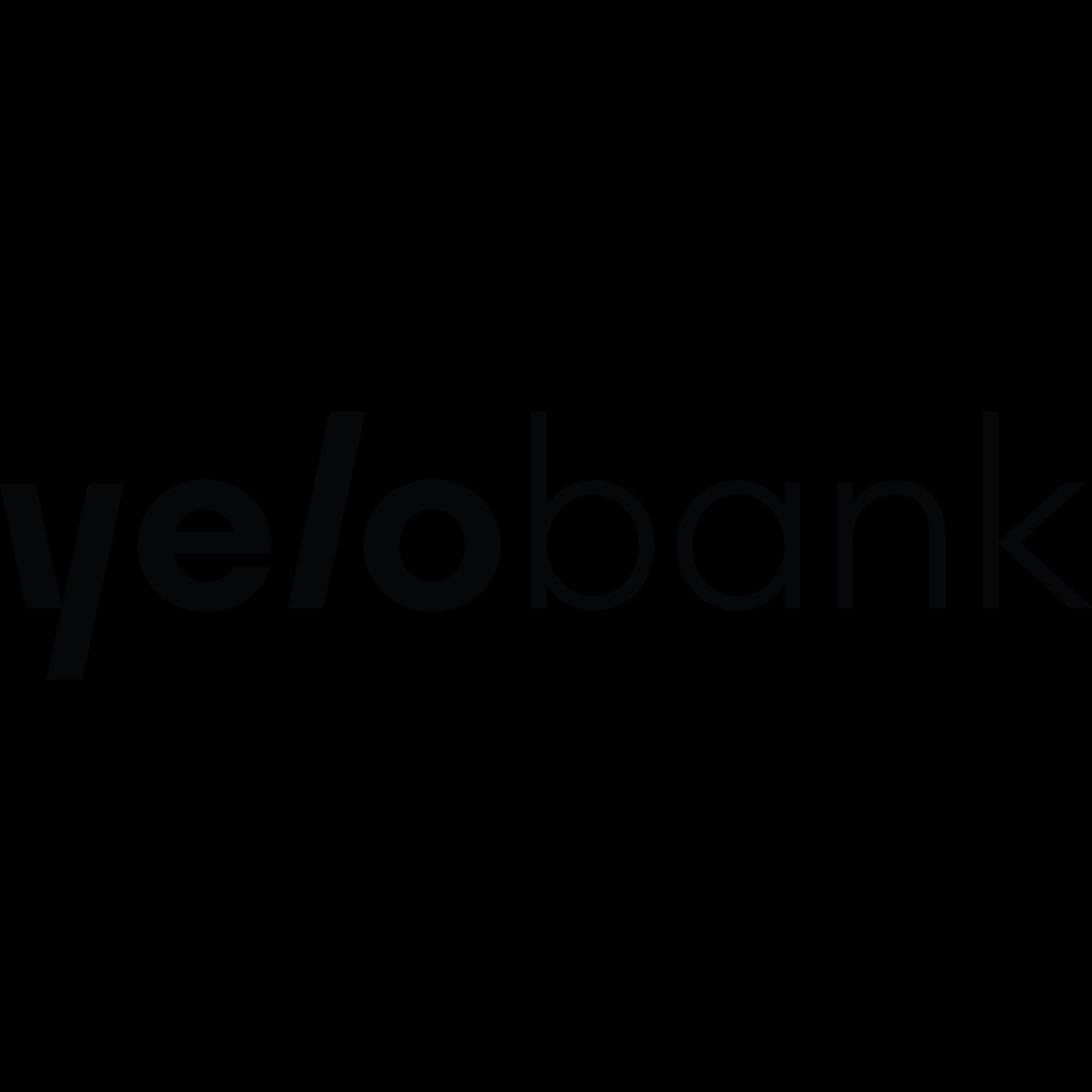 Yelo Bank